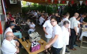 Gaeste_Sommerfest