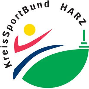 ksbharz_logo_300_300