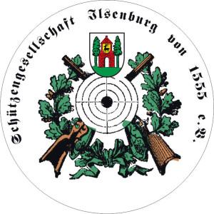 schuetzenverein-Ilsenburg