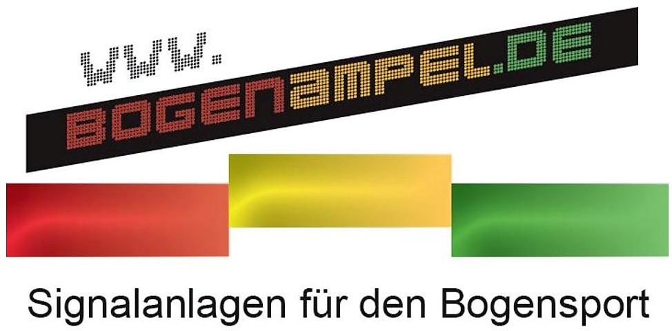 www.bogenampel.de